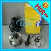 CV Joint for AUDI A4 A6&VW PASSAT&SKODA 8D0498099, 8D0498099B