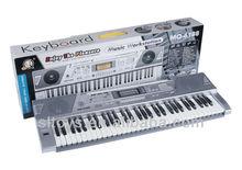 61 keys instruments for sale MQ-6188