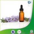 100% pure natural de alecrim seco folhas