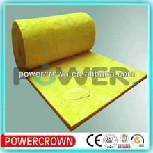 Soundproof good quality aerogel coating