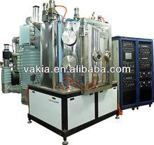 laboratory equipment with high performance of vacuum coating machine