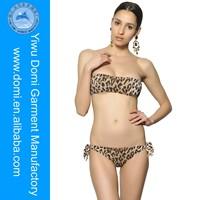 Printing leopard animal and womens hot sex images bikini,sexy micro bikini extreme,photos sexy open