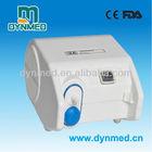 air compressor nebulizer for distributor sales