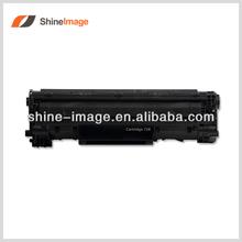 Compatible printer cartridge for Canon 128 328 728