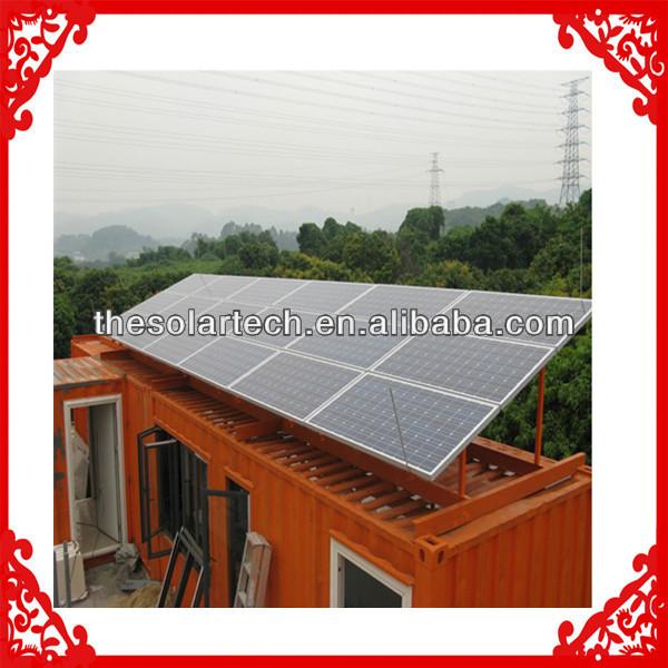 7800w price per watt solar panels