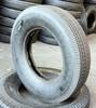 High quality Light Truck tire 5.60-13 RIB
