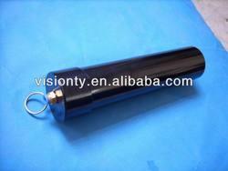 330cc dispensing metal Silicone cartridge
