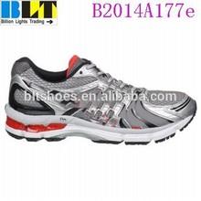 Designer Custom Sneaker Branded Shoes