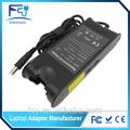 19.5v 3.34a pa21 portable/v3200 ac./dc adaptateur/chargeur pour dell xps m1330