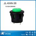 Druckschalter für motorrad 0.5-2a jl-kan-38