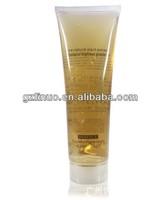 hot slimming cream fat burn gel slimming cream