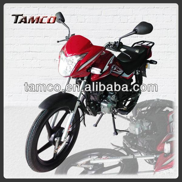 ace125-4 새로운 인기 중국 최고의 판매 오토바이