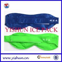 wholesale sleep eye mask liquid