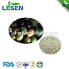 Saw palmetto fruit extract 25% Fatty Acid