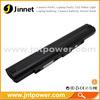 For Asus Laptop UL30VT-X1K UL50Vt-A1 UL80Vt A42-UL30 A42-UL50 A42-UL80