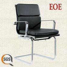 Konferenztisch stuhl Büro Top-Qualität pu konferenzstuhl