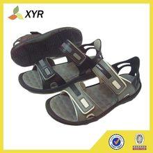 Cheap New Footwear Design Men sandals 2014 wholesale,new arrival men sandal