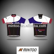 high quality cycling wear