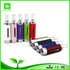 The hottest replaceable bottom coil safety evod mt3 atomizer
