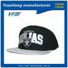 gold plate snapback cap hat bulk plain snapback snapback