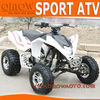 2014 New 250cc Quadriciclo