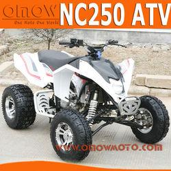 New 250cc ATV Quad