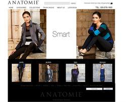 Quality Website Development 2013