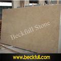Nueva piedra oxidada, nuevo g682 granito cuadrilla vio losas