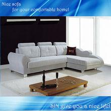 Fabric Moroccan Sofa S815B