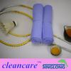 antibacterial PVA chamois tennis towel