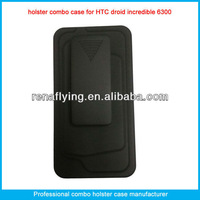 2013 hot sell phone case for htc 6300 nade in china