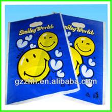 plastic bubble bags for wine bottles