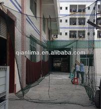 Batting Cages | - Baseball Outlet