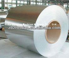 Nickel Alloy ASTM B127 Monel 400/UNS N04400 Strip