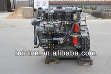 China naturally aspirated diesel engine