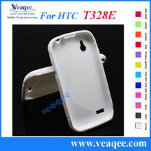 tpu case for samsung galaxy win i8550 i8552 i8558