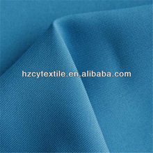 Chinese Manufacturer 300D*300D oxford cloth