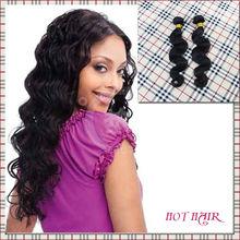 china new arrival virgin brazlian hair weave,5a unprocessed 100% brazilian virgin hair