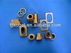 Custom Copper Brass Furniture cartons metal for sale