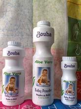 Aloe Vera Baby Powder