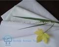 T/c tela popelina 65/35 45x45 133x94 popelina poli/tela de algodón para el uniforme escolar