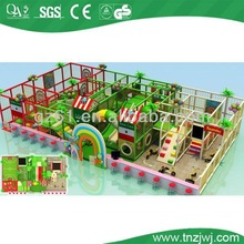 kids christmas gift,indoor play park for shopping mall