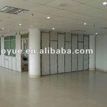 HOT SALE! automatic production office panel partition