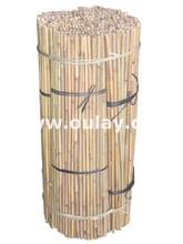 Tonkin de bambu canes preço baixo