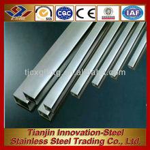 jis/din/astm/aisi new 2015 schedule 40 steel pipe price