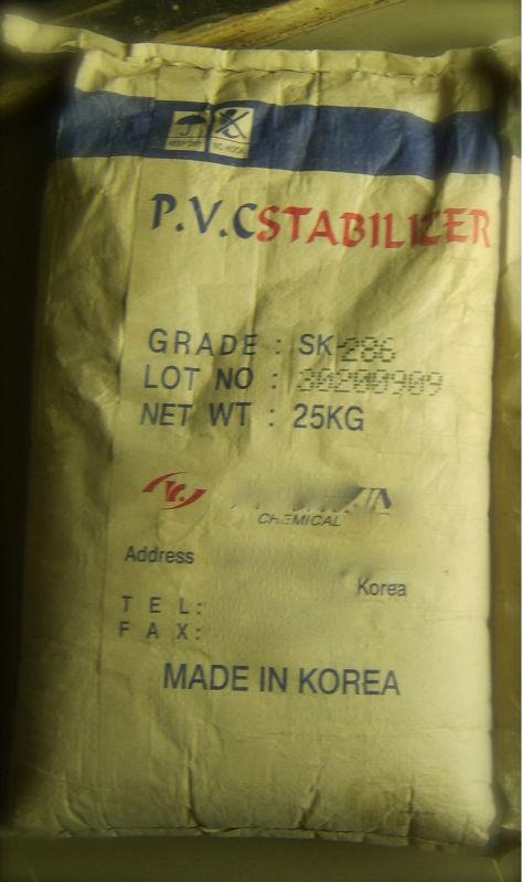 El abc del PVC (inteligencia colectiva)