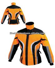 cheap quad jacket quad biker jacket atv sports biker jacket q