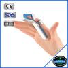 foam padding comfortable baseball finger splint breathable finger protectors