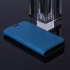 New Arrival Genuine Leather Flip Case Cover for Nexus 5 LG E980
