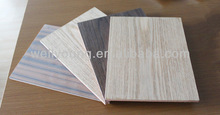 Favorites Compare laminated wood boards/rubber wood finger joint lamination board